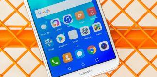 Huawei Y9 (2019) Özellikleri ve Görüntüleri Ortaya Çıktı