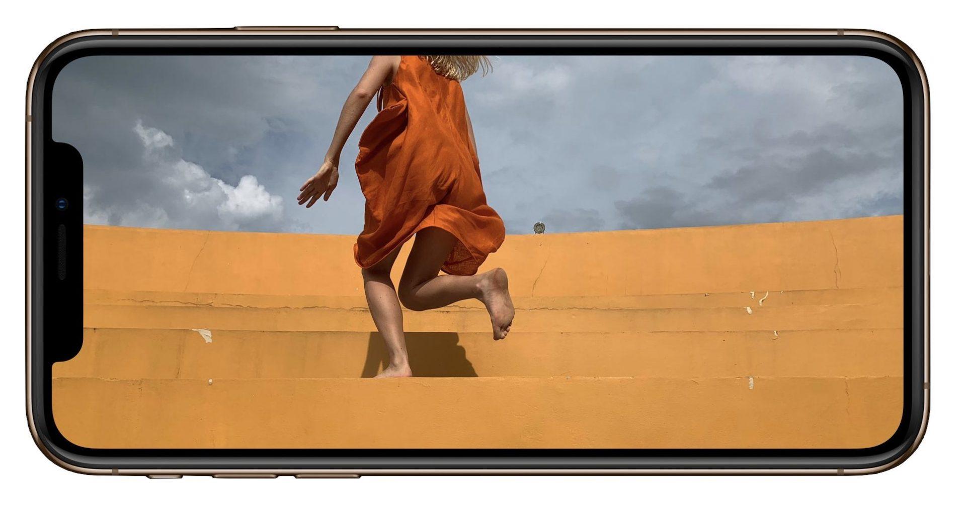 iphone xs-10