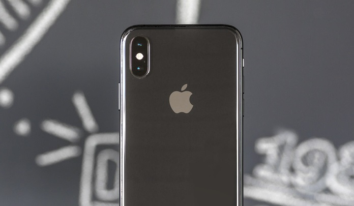 17.000 TL Fiyata Sahip Apple iPhone XS Max Üretim Maliyeti Ne Kadar?