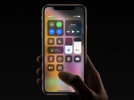 Apple iPhone XS, iPhone XS Max ve iPhone XR Pil Kapasiteleri Belli Oldu