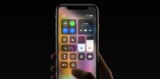 Apple iPhone XS, iPhone XS Max ve iPhone XR Pil Kapasiteleri Belli Oldu