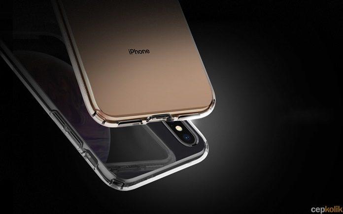 Apple iPhone Xs, iPhone Xs Max ve iPhone Xr İsimleri Onaylandı!