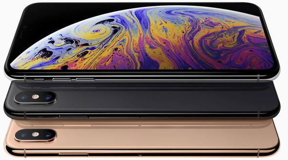 Apple Türkiye'deki Tüm Ürünlerine Bir Zam Daha Yaptı! İşte Yeni Fiyatlar...