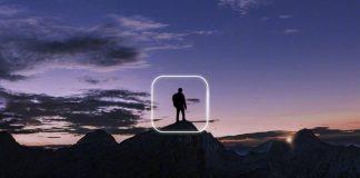 Huawei Mate 20 Pro Kare Kamera Modülü İle Gelecek