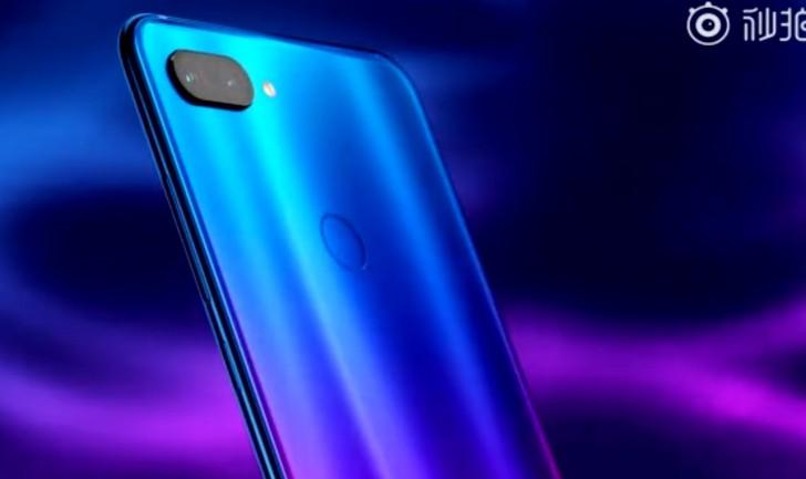 Xiaomi Mi 8 Youth Çıkış Tarihi Açıklandı
