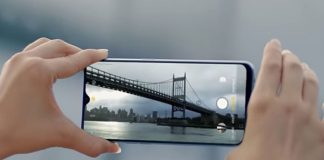 Oppo Realme 2 Pro Tanıtım Videosu Yayınlandı