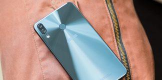 Asus ZenFone 5Z İncelemesi
