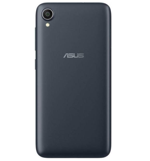 Asus Zenfone Lite L1