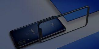 ZTE Axon 9 Pro Fiyatları