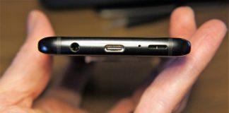Samsung Note10 ve Galaxy S11 3,5 mm Jakı Bulundurmayacak
