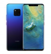 Huawei Mate 20 Pro Cep telefonu
