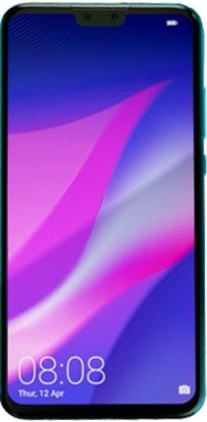 Huawei Y9 (2019) vs LG W10 Alpha Karşılaştırması
