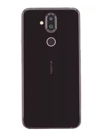 Nokia 7.1 Plus