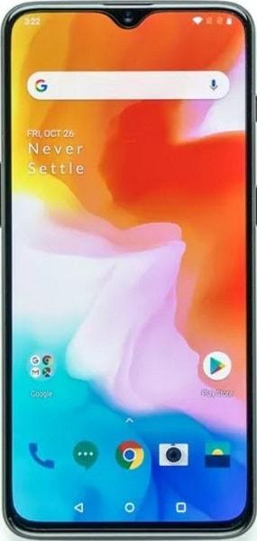 LG G7 ThinQ ve OnePlus 6T karşılaştırması