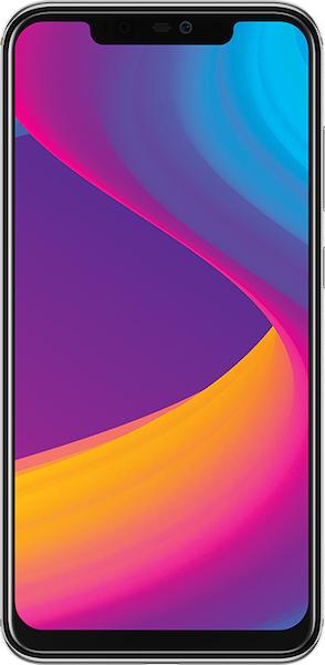 Samsung Galaxy J2 Core ve Panasonic Eluga X1 Pro karşılaştırması