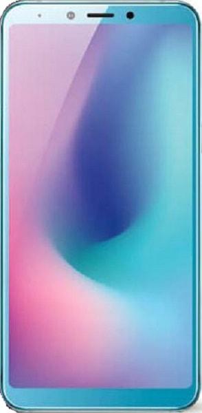 Samsung Galaxy A6s ve Sony Xperia XA2 Plus karşılaştırması