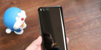 Xiaomi Mi 6S Telefonları Geliyor