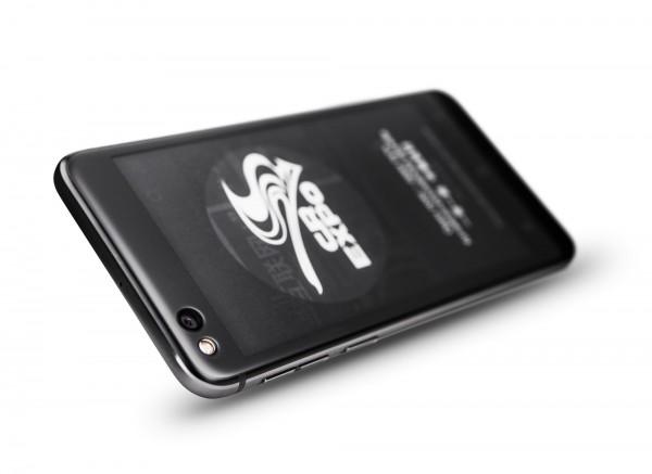 Yota YotaPhone 3