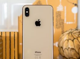 iPhone XS Max İnceleme
