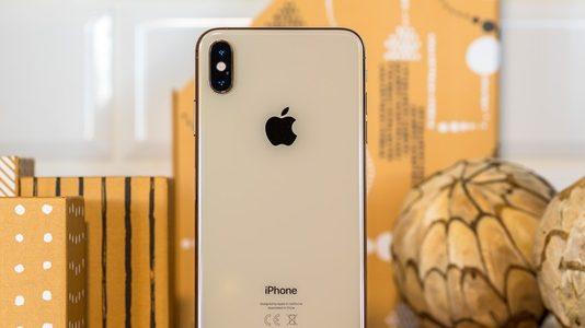 iPhone XS Max İnceleme