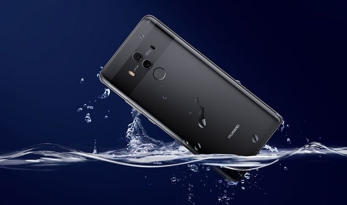 Huawei Mate 20 Pro DXOMark Puanını Açıklamadı