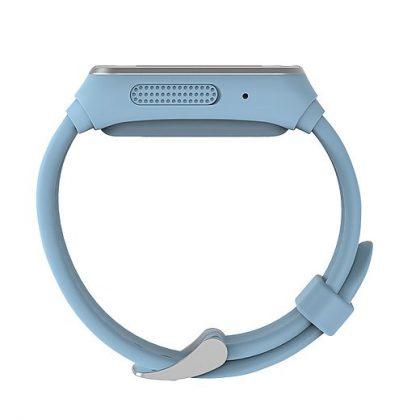 Lenovo Yeni Akıllı Saat Modelleri
