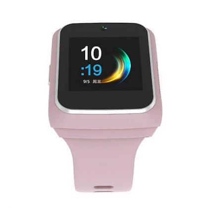 Lenovo Yeni Akıllı Saat Modelleri - Watch S ve Watch C