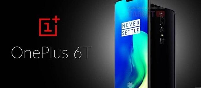 OnePlus 6T Switch Uygulaması Yeni Güncelleme Aldı