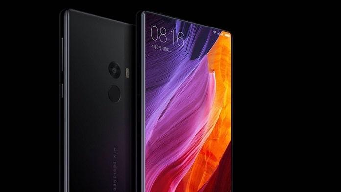 Xiaomi Mi Mix 3 Kamera Çekim Örnekleri