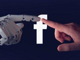Facebook'ta Artık 3D Fotoğraf Devri Başlıyor