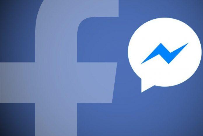 Facebook Messenger için Beklenen Özellik: Gönderilen Mesajı Geri Alma