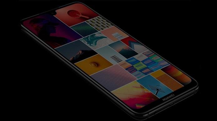 Huawei Enjoy Max ve Enjoy 9 Plus Özellikleri ve Fiyatları