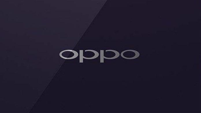 Hyper Boost İlk OPPO R17 ile Karşımıza Çıkıyor