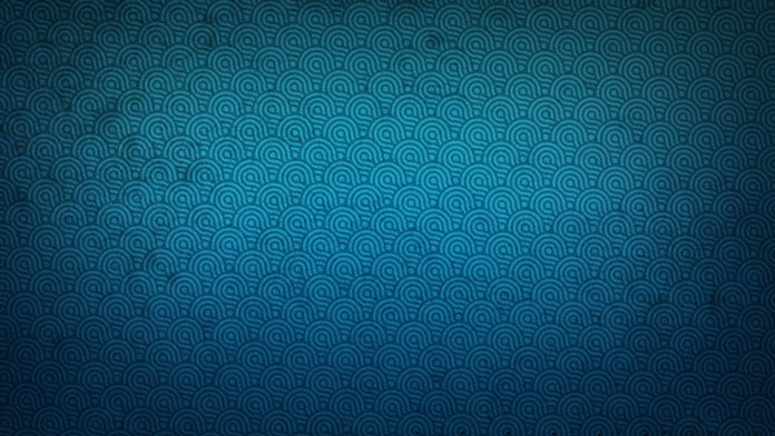 Sony Xperia XA3 Teknik Çizimleri Görüntülendi