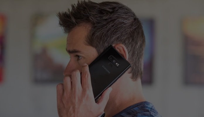 Samsung Galaxy Note 9 Aksesuarları ile Paket Halinde Karşınızda