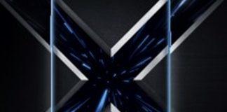 Nubia X Çift Ekranlı Cep Telefonu 31 Ekim'de İlk Kez Gösterilecek