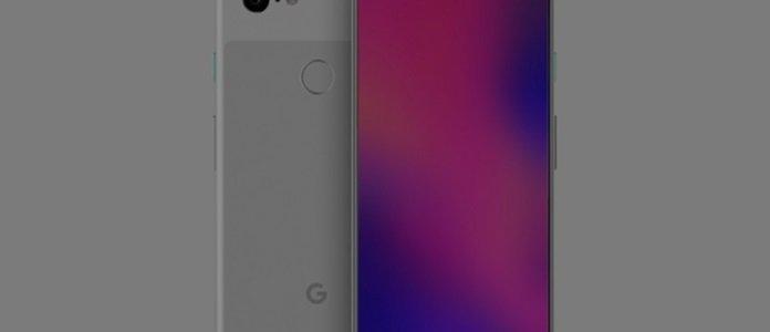 Google Pixel Mini Hakkında Çıkan Söylentiler İle Dalga Geçiyor