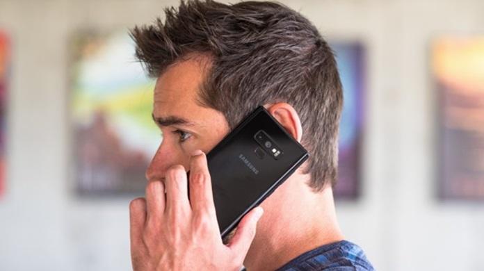 Samsung Galaxy Note9 Aksesuarları ile Paket Halinde Karşınızda