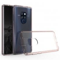 Huawei Mate 20 Kulaklık Jakına Sahip Olacak mı?