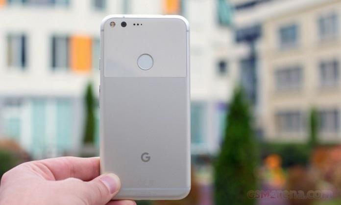 Google Pixel ve Pixel XL için Yeni Güvenlik Yamasının Tarihi Belli Oldu