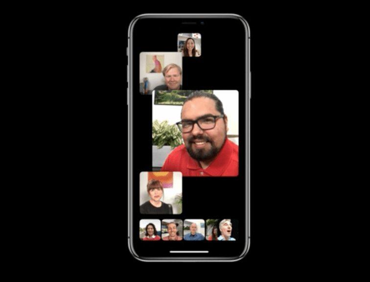 iOS 12.1 Tanıtıldı! Yeni Özellikler ve Düzenlemeler
