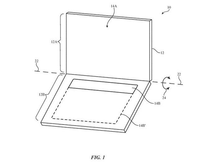 Yeni iPad Pro Hakkındaki Her şey