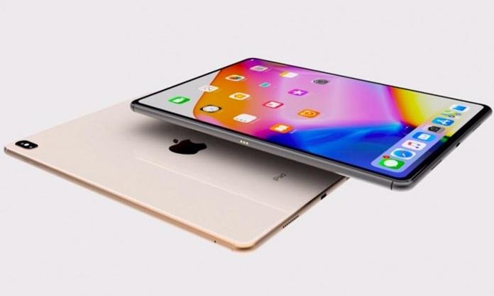 Yeni iPad Pro Hakkındaki Herşey