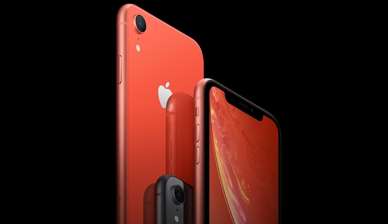 iPhone XR Sipariş Tarihlerinde Değişiklik Oldu