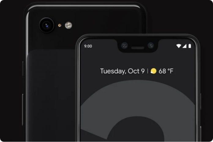 Pixel Serisi Yeni Kamera Uygulamasına Kavuşacak
