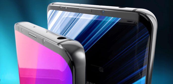 Samsung Galaxy S10 Serisi Hakkında Yeni Ayrıntılar Sızdırıldı