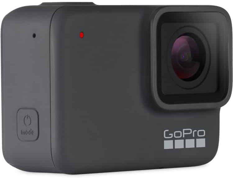 GoPro Hero 7 Black Hakkında Her Şey