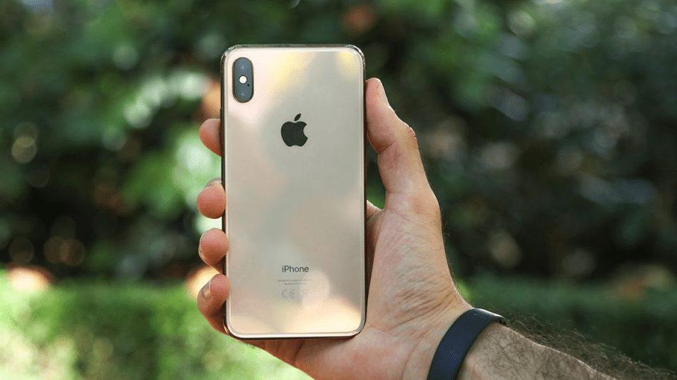 Apple, 2020'de 5G iPhone'u Piyasaya Sürecek