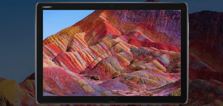 Huawei MediaPad M5 Youth Edition ve Enjoy Tablet Özellikleri