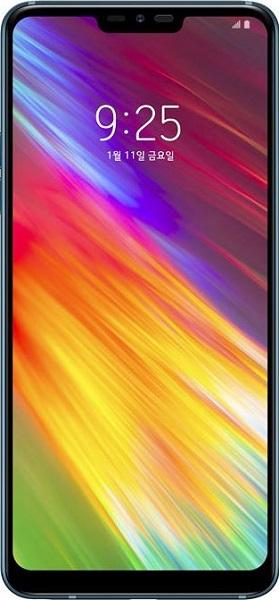 Samsung Galaxy A9 (2018) vs LG Q9 Karşılaştırması